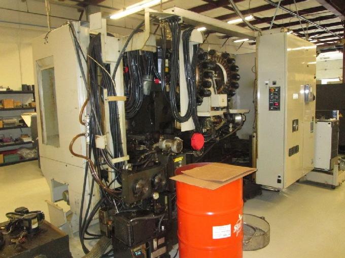 http://www.machinetools247.com/images/machines/16707-Hitachi-Seiki Super Hi-Cell CH-250 i.jpg
