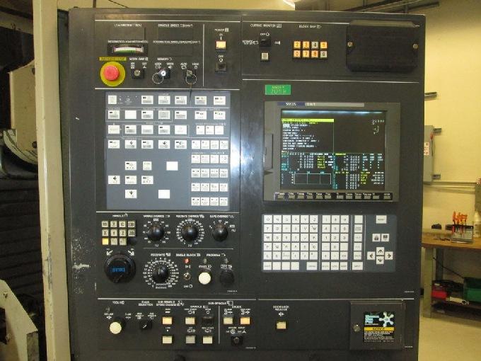 http://www.machinetools247.com/images/machines/16707-Hitachi-Seiki Super Hi-Cell CH-250 l.jpg