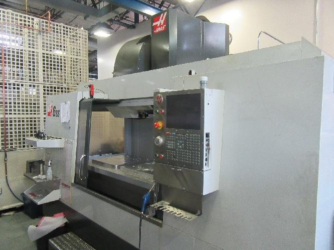 http://www.machinetools247.com/images/machines/16708-Haas VF-6-40 SS 1.jpg
