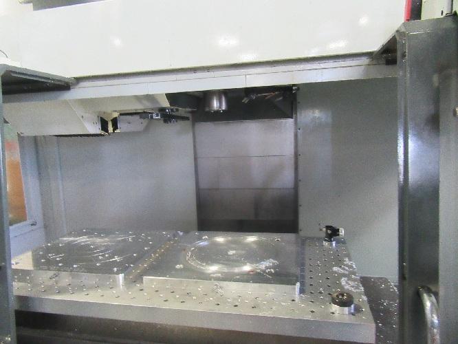 http://www.machinetools247.com/images/machines/16708-Haas VF-6-40 SS 2.jpg