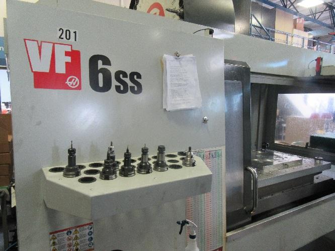 http://www.machinetools247.com/images/machines/16708-Haas VF-6-40 SS.jpg