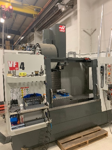 http://www.machinetools247.com/images/machines/16710-Haas VF-4 a.jpg