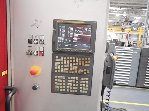 http://www.machinetools247.com/images/machines/16711-Starrag-Heckert CWK-500 d.jpg