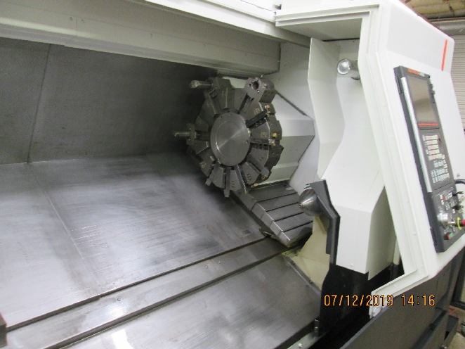 http://www.machinetools247.com/images/machines/16712-Mazak Quick Turn Nexus-350 c.jpg