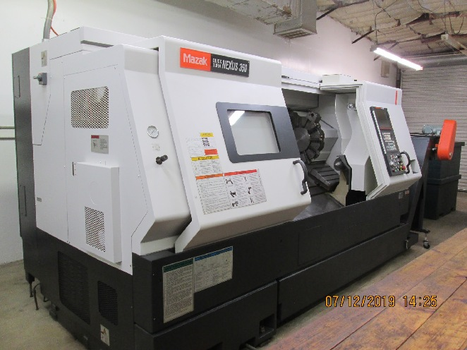 http://www.machinetools247.com/images/machines/16712-Mazak Quick Turn Nexus-350 f.jpg