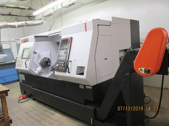 http://www.machinetools247.com/images/machines/16712-Mazak Quick Turn Nexus-350 g.jpg