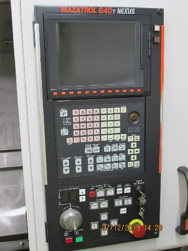 http://www.machinetools247.com/images/machines/16712-Mazak Quick Turn Nexus-350 h.jpg