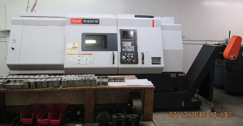 http://www.machinetools247.com/images/machines/16712-Mazak Quick Turn Nexus-350.jpg