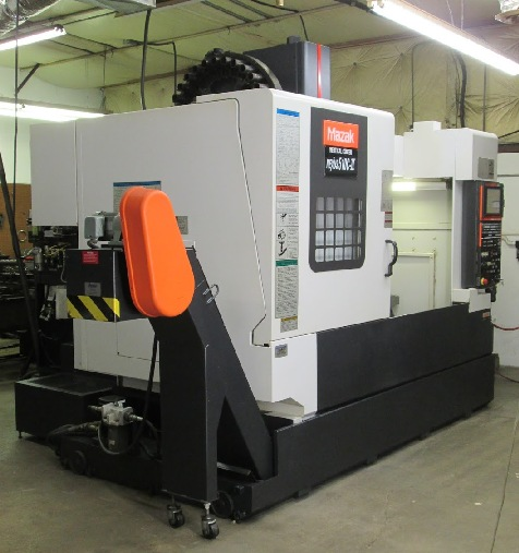 http://www.machinetools247.com/images/machines/16713-Mazak Nexus VCN-510C II 1.jpg
