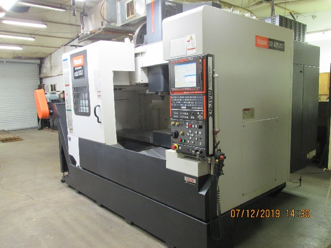 http://www.machinetools247.com/images/machines/16713-Mazak Nexus VCN-510C II 2.jpg