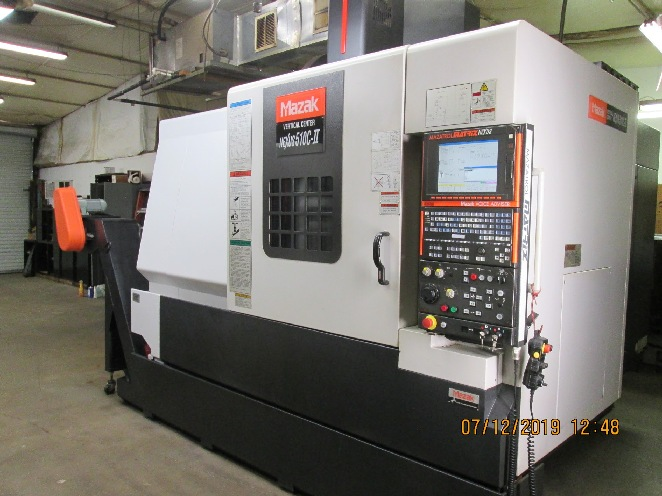 http://www.machinetools247.com/images/machines/16713-Mazak Nexus VCN-510C II 3.jpg