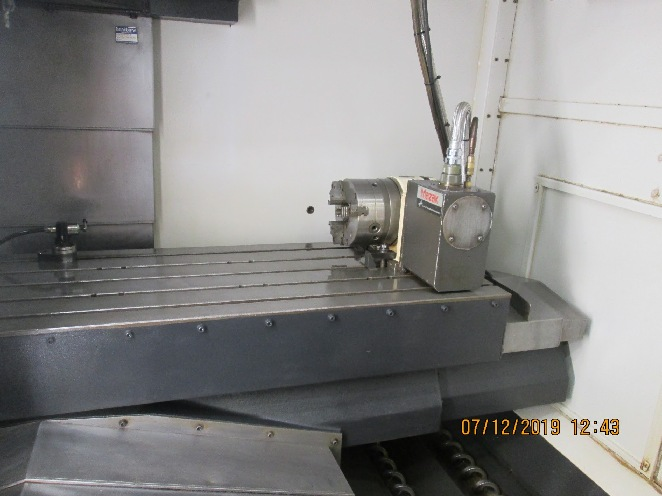 http://www.machinetools247.com/images/machines/16713-Mazak Nexus VCN-510C II 5.jpg
