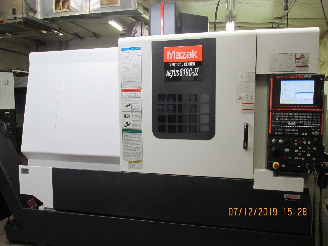 http://www.machinetools247.com/images/machines/16713-Mazak Nexus VCN-510C II.jpg