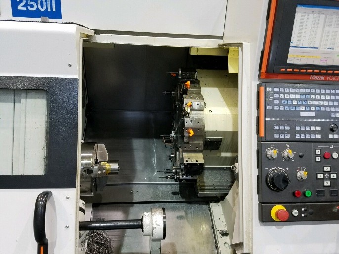http://www.machinetools247.com/images/machines/16714-Mazak Quick Turn Nexus-250 II 1.jpg