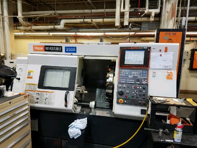 http://www.machinetools247.com/images/machines/16714-Mazak Quick Turn Nexus-250 II.jpg