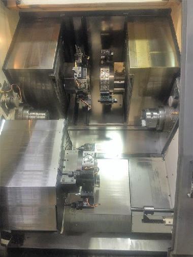 http://www.machinetools247.com/images/machines/16716-Nakamura-Tome WT-100 c.jpg