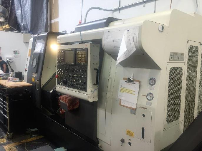 http://www.machinetools247.com/images/machines/16716-Nakamura-Tome WT-100.jpg