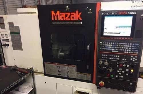 http://www.machinetools247.com/images/machines/16720-Mazak Quick Turn Nexus-250 II MSY.jpg