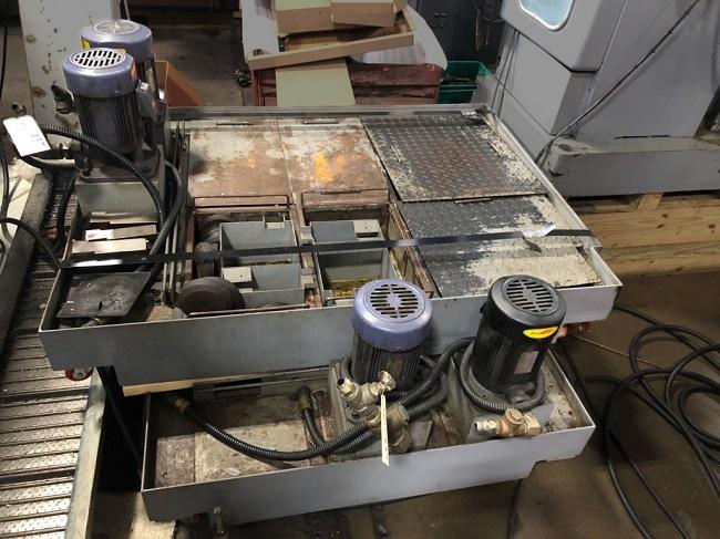 http://www.machinetools247.com/images/machines/16721-Doosan Puma-V450 TM 4.jpg