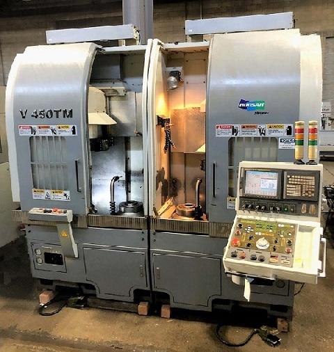 http://www.machinetools247.com/images/machines/16721-Doosan Puma-V450 TM.jpg
