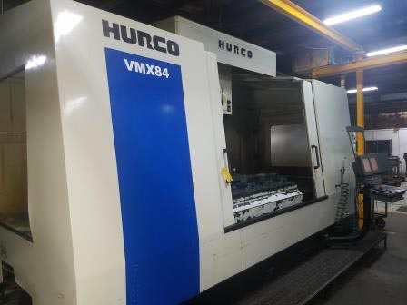 http://www.machinetools247.com/images/machines/16722-Hurco VMX-84 50T 1.jpg