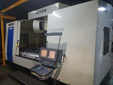 http://www.machinetools247.com/images/machines/16722-Hurco VMX-84 50T.jpg