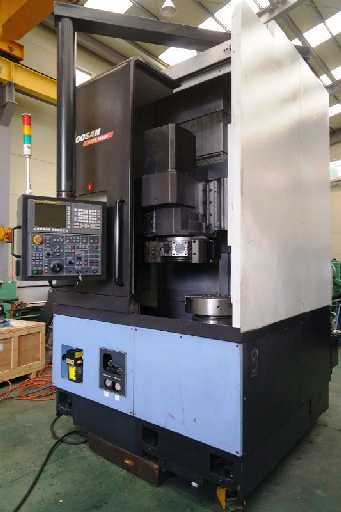 http://www.machinetools247.com/images/machines/16723-Doosan Puma V-550M.jpg