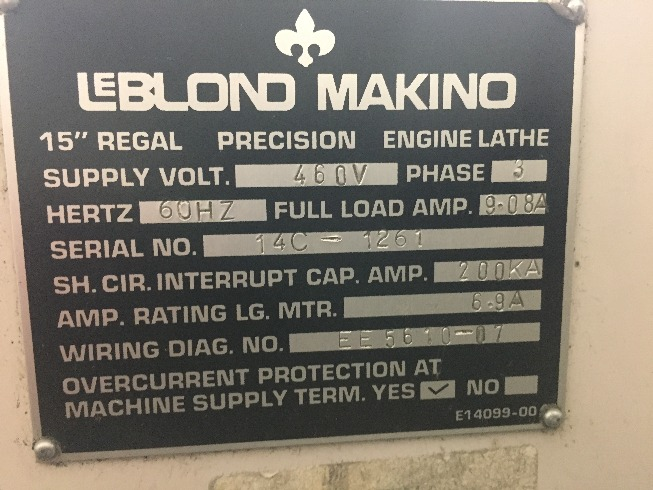 http://www.machinetools247.com/images/machines/16724-Leblond-Makino Regal Servo Shift 14.jpg