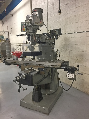 http://www.machinetools247.com/images/machines/16726-Bridgeport Series II 1.jpg