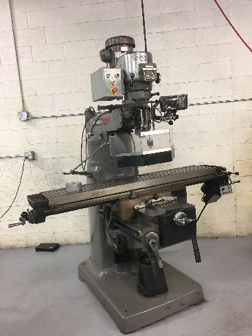 http://www.machinetools247.com/images/machines/16726-Bridgeport Series II.jpg