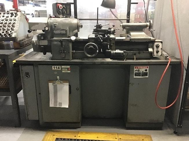 http://www.machinetools247.com/images/machines/16727-Hardinge HC.jpeg