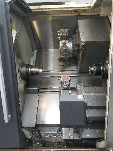 http://www.machinetools247.com/images/machines/16729-Mori-Seiki NZ-2000 T2Y2 a.jpg