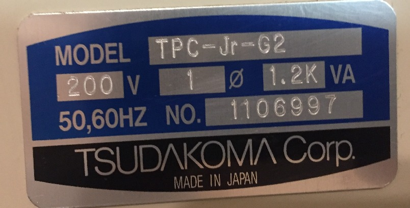 http://www.machinetools247.com/images/machines/16731-Tsudakoma TPC-JR-G2 b.jpg