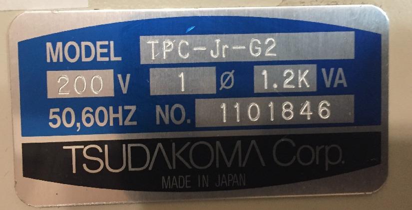 http://www.machinetools247.com/images/machines/16732-Tsudakoma TPC-JR-G2 b.jpg