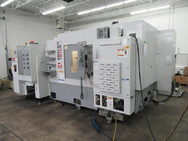 http://www.machinetools247.com/images/machines/16733-Haas EC-400 PP 1.jpg