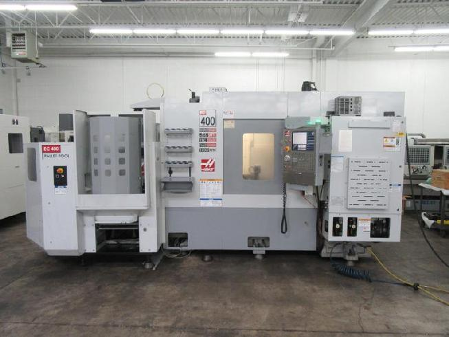 http://www.machinetools247.com/images/machines/16733-Haas EC-400 PP 2.jpg