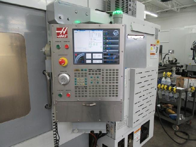 http://www.machinetools247.com/images/machines/16733-Haas EC-400 PP 3.jpg