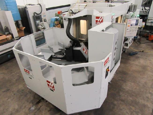 http://www.machinetools247.com/images/machines/16733-Haas EC-400 PP 4.jpg