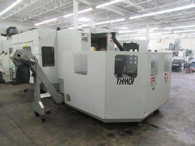 http://www.machinetools247.com/images/machines/16733-Haas EC-400 PP 5.jpg