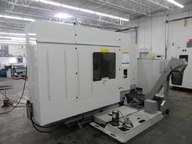 http://www.machinetools247.com/images/machines/16733-Haas EC-400 PP 6.jpg