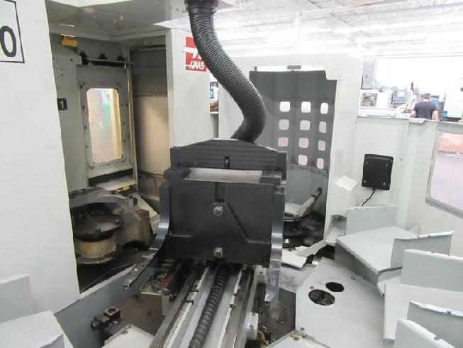http://www.machinetools247.com/images/machines/16733-Haas EC-400 PP 7.jpg