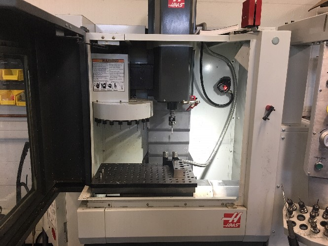 http://www.machinetools247.com/images/machines/16734-Haas OM-2A 1.jpg