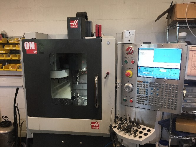 http://www.machinetools247.com/images/machines/16734-Haas OM-2A.jpg