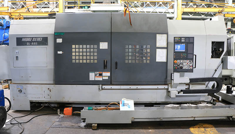 http://www.machinetools247.com/images/machines/16735-Mori-Seiki SL-403 CMC.jpg