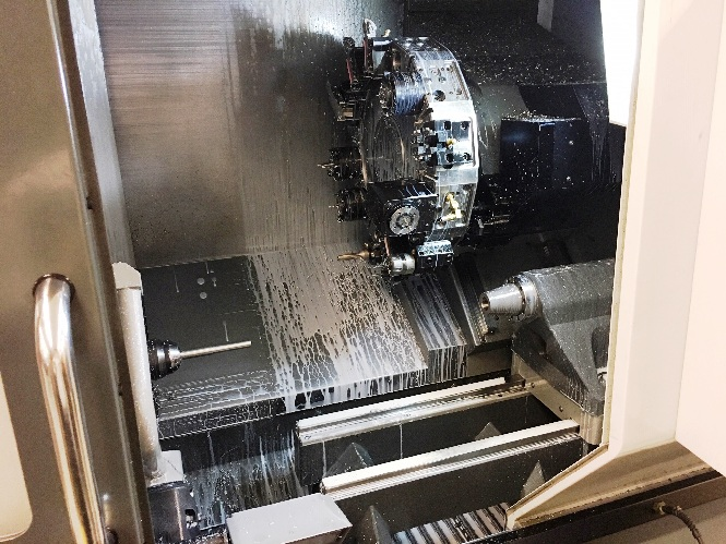 http://www.machinetools247.com/images/machines/16736-Haas ST-20 M SS 1.jpg
