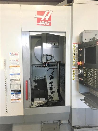 http://www.machinetools247.com/images/machines/16737-Haas MDC-500 a.jpg