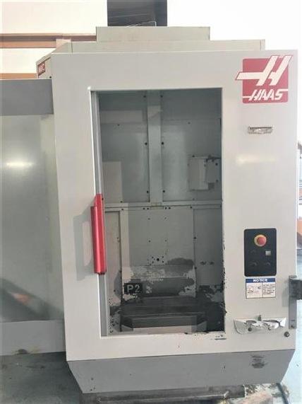 http://www.machinetools247.com/images/machines/16737-Haas MDC-500 b.jpg