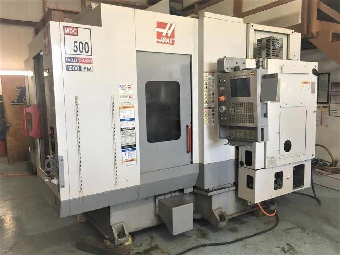 http://www.machinetools247.com/images/machines/16737-Haas MDC-500.jpg