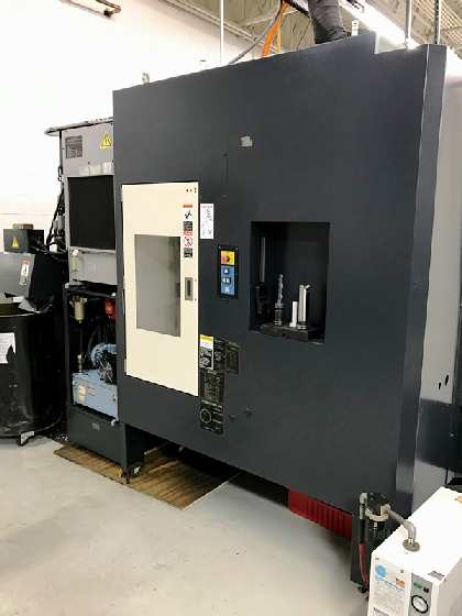 http://www.machinetools247.com/images/machines/16738-Makino A-51 b.jpg