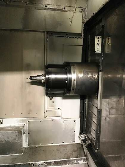 http://www.machinetools247.com/images/machines/16738-Makino A-51 f.jpg